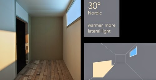 02-Nordic-Sun-CoeLux-Natural-Illusion-Sky-and-Sun-in-a-Led-Light-www-designstack-co