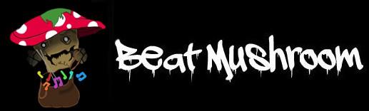 Beat Mushroom Music