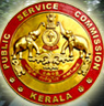 Kerala PSC Recruitment 2015 - 89 Assistant Salesman, Lineman Posts Apply at keralapsc.gov.in