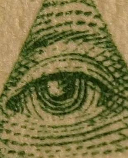 illuminati Mesej Dan Unsur Illuminati Dalam Cerita Naruto, Betul Ke?