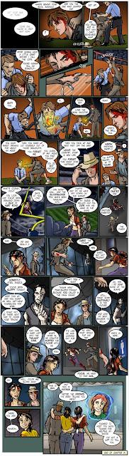 http://talesfromthevault.com/thunderstruck/comic715.html