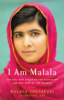 http://discover.halifaxpubliclibraries.ca/?q=title:i%20am%20malala