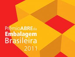Prêmio de Embalagem Brasileira abre inscrições