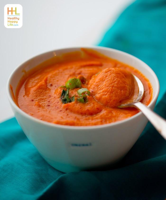 ... 11_17_carrot-ginger-soup_9999_74carrot-pumpkin-blend-and-boil-soup.jpg