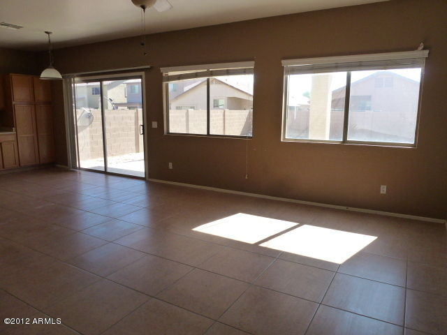 Bedroom Home For Sale In Rogers Ranch Laveen AZ 145000