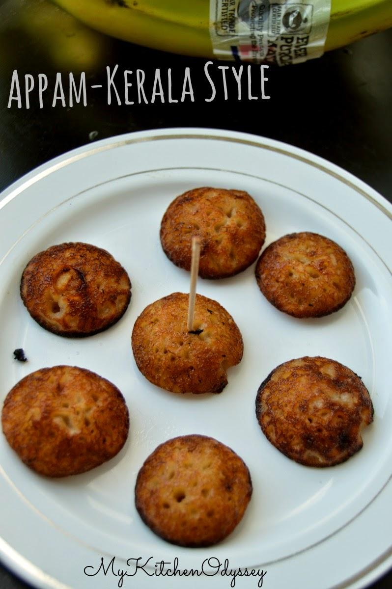 unniyappam recipe1