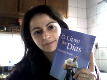 A Linda amiga Vivan e o Livro dos Dias
