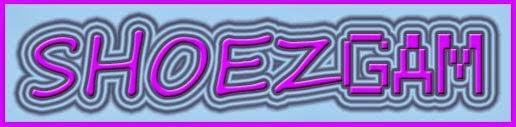 SHOEZGAM