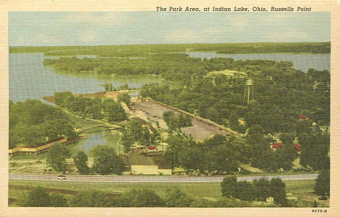 Lake county farm park wedding