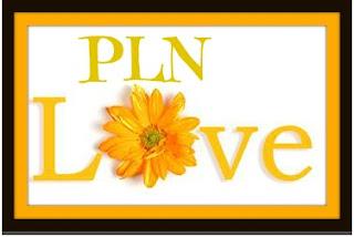 PLNlove