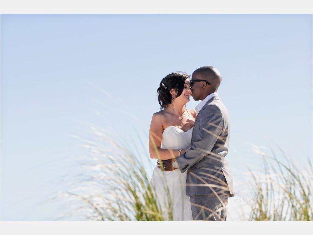 DK Photography LASTBLOG-078 Stefanie & Kut's Wedding on Dolphin Beach, Blouberg  Cape Town Wedding photographer