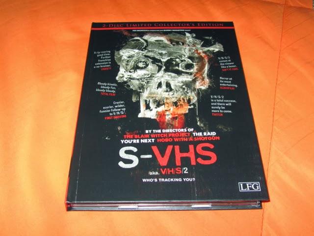 Collectors Edition Drama VHS Films eBay