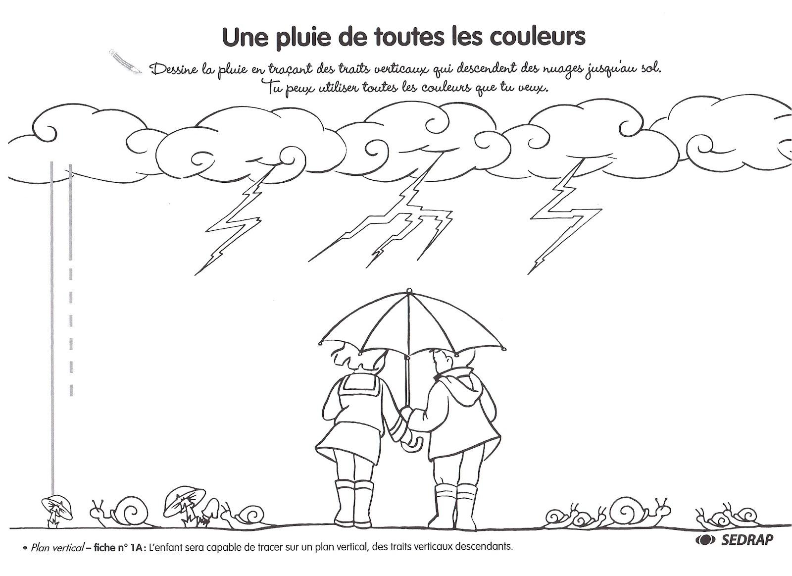 Bien connu Céline Monchoux: MON PREMIER CAHIER DE GRAPHISME VP95
