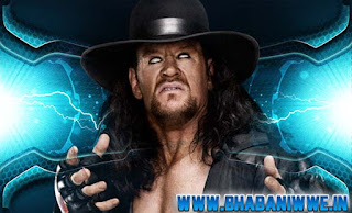 "Music » Download The Undertaker's Official Theme Music ""Rest In Peace By Jim Johnston"" Free Mp3"
