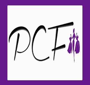 ::PCF:: Store