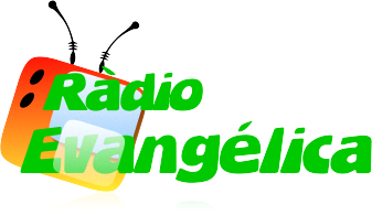 Radio Evangelica Musicas Cultos e Oracoes Virtuais