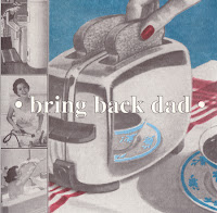 Singles Going Single #193 - Bring Back Dad 7\