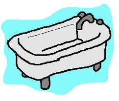 Bathtub Test