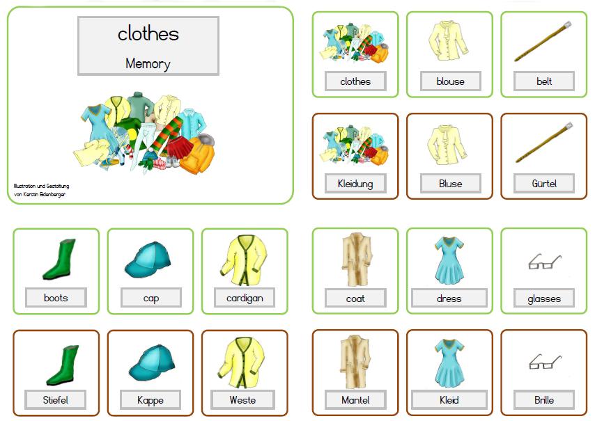 Best Kids Clothes Online