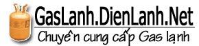 Gas lạnh | Chuyên cung cấp Gas Lạnh | Gaslanh.DienLanh.Net