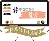 #apropositodiblog