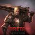 PRETA v1.002 Apk Mod [Mega Mod]