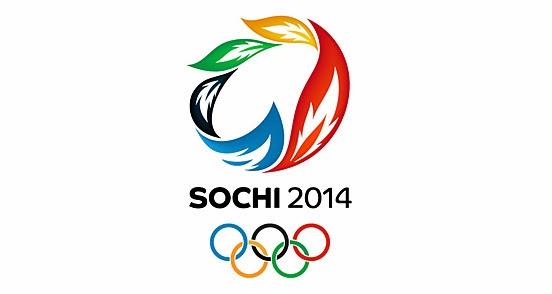 http://www.sochi2014.com/en/medals