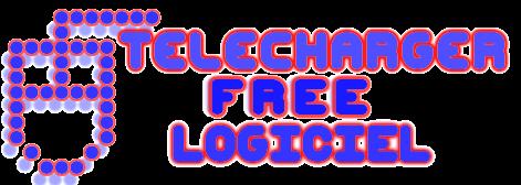 Telecharger Logiciel  !!