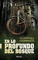 http://www.edicionespamies.com/index.php/colecciones-pamies/novedades-pamies/en-lo-profundo-del-bosque-detail