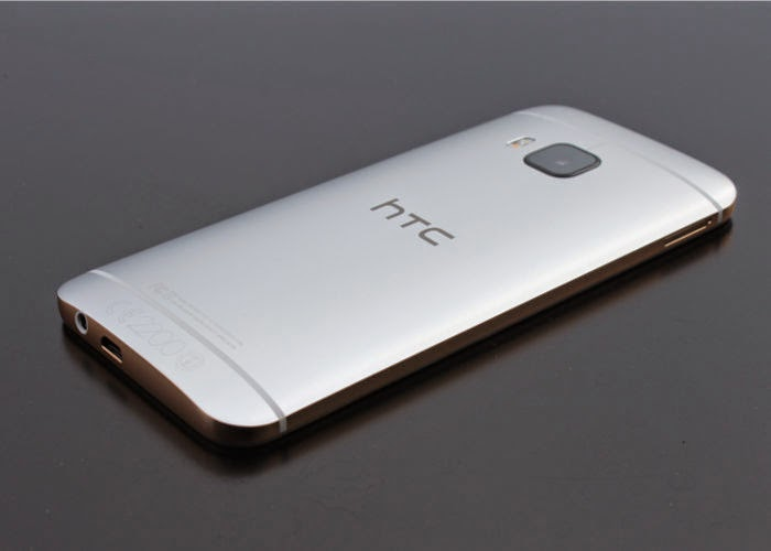 HTC-One-M9-Features