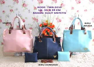 jual tas wanita online terbaru 2015