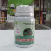 obat herbal penyakit wasir