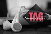 TAG: Viciadas em música