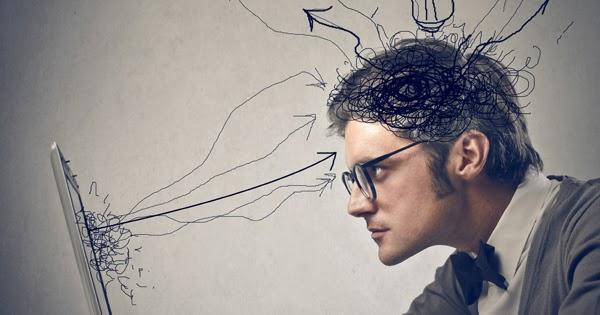 11 passos para ressaltar sua criatividade e habilidades de design