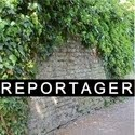 HAVEREPORTAGER