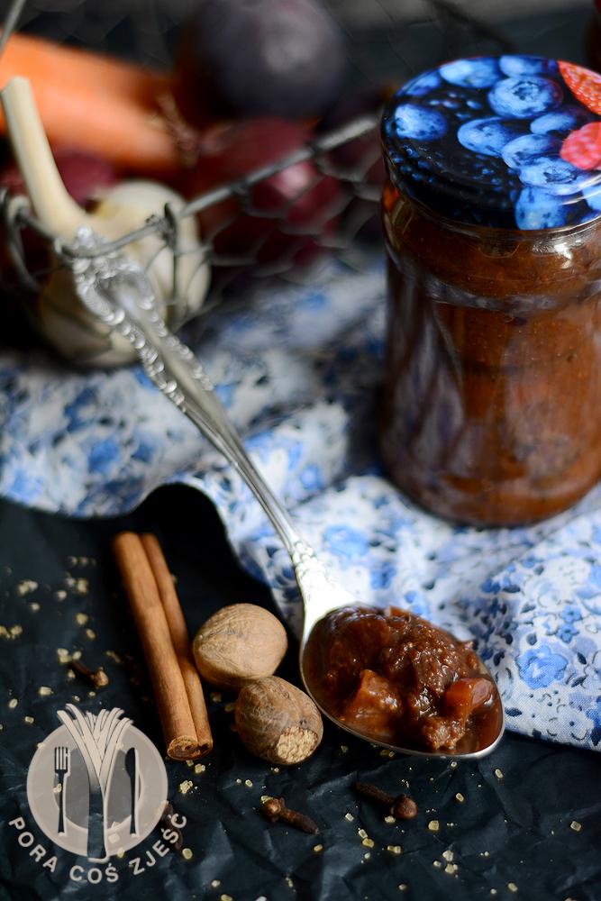 Figi do serów