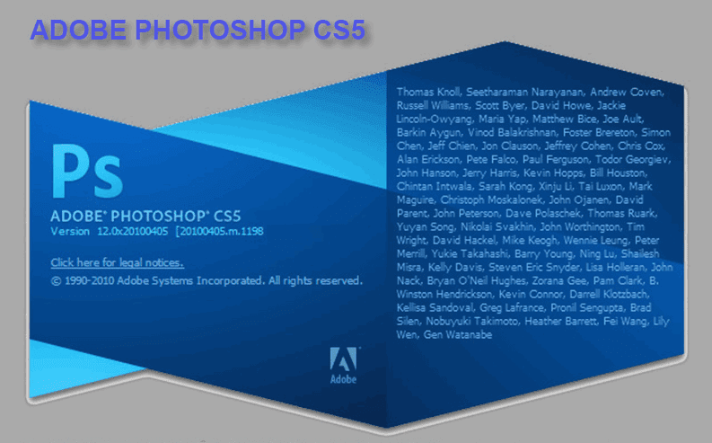 serial number adobe premiere pro cc 2014 kuyhaa