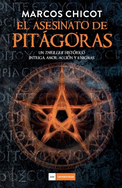 http://www.duomoediciones.com/es/catalogo-editorial/el-asesinato-de-pitgoras-740.htm