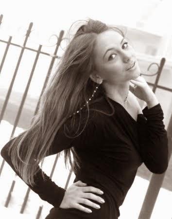 Pictures Gorlanovua Kristina