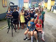 FILMINSPELNING 2013