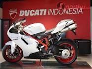 Lowongan SLTA, D3, S1 PT Supermoto Indonesia