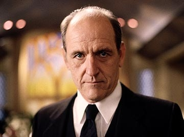 Image result for richard jenkins