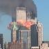 Συνέβη τότε στις 11 Σεπτεμβρίου