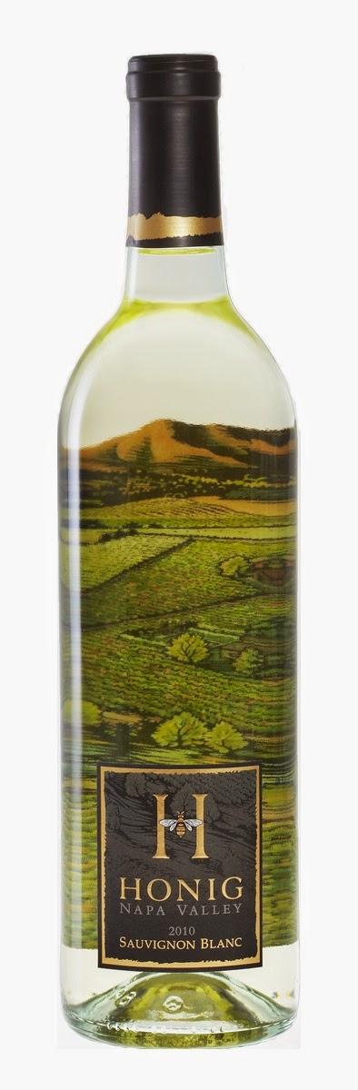 bottiglia vino bianco etichetta desgin panoerama miele packaging naming nome grafica