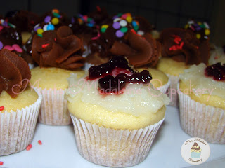 Minicupcakes_Marta_Madaleine_Cupcakery_02