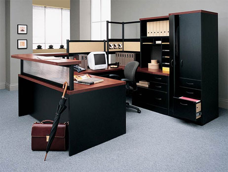 home office furniture design 3