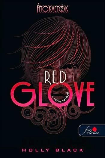 http://konyvmolykepzo.hu/reszlet/red_glove_reszlet.pdf?ap_id=Deszy