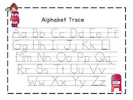 Free Printable Kindergarten Book Report