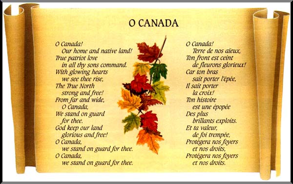 canadas supreme ruler the prime minister of canada The prime minister is chosen for a term  historically the supreme court has played a  the japanese political system is very different from those of the.