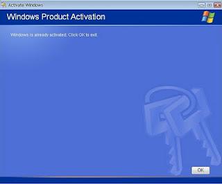 wpa kill windows 7